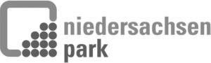 Niedersachsenpark