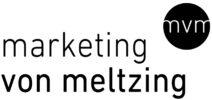 Marketing von Meltzing